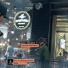 "Photo - This video game image released by Ubisoft shows a scene from ""Watch Dogs.""   Ubisoft's ""Watch Dogs"" is about a super-hacker who can eavesdrop on phone conversations. It is among several games being hyped at the Electronic Entertainment Expo featuring ripped-from-the-headlines realness. (AP Photo/Ubisoft)"