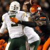 NFL Draft: Oklahoma State defensive end Emmanuel Ogbah is not selected in first round