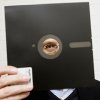 US military uses floppy disks to coordinate nuclear operations