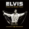 Photo -   This cover image released by RCA/Legacy shows the box set for Elvis Presley,