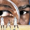 A condensed schedule could magnify Kevin Durant and the Thunder\'s talent and opportunity. PHOTOS BY CHRIS LANDSBERGER, ILLUSTRATION BY BILL BOOTZ, THE OKLAHOMAN