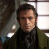 FILE - This publicity image released by Universal Pictures shows Hugh Jackman as Jean Valjean in a scene from