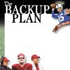 """Photo - """"The BACKUP PLAN"""" GRAPHIC WITH PHOTOS: 1) NFL FOOTBALL PLAYER: Earl Morrall, quarterback, Baltimore Colts, in passing pose, January 1969. (AP Photo)  2) Oklahoma's Josh Heupel, Landry Jones and Sam Bradford look on from the sideline during the first half of the college football game between The University of Oklahoma Sooners (OU) and Idaho State University Bengals (ISU) at the Gaylord Family -- Oklahoma Memorial Stadium on Saturday, Sept. 12, 2009, in Norman, Okla.   Photo by Chris Landsberger, The Oklahoman. PHOTO ILLUSTRATION BY TODD PENDLETON, THE OKLAHOMAN"""
