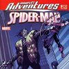 Photo -  Marvel Adventures Spider-Man #20