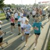 Runners begin the 22nd annual Renaissance Run in Midwest City, OK, Saturday, Sept. 27, 2008. BY PAUL HELLSTERN, THE OKLAHOMAN