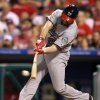 Daniel Murphy drives in 3, Nationals rally past...