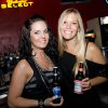 -weID-Destenie and Becca, ROK Bar, photo by Steve Maupin