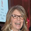 Actress Diane Keaton attends The Hollywood Reporter\'s 21st Annual Women in Entertainment Power 100 breakfast presented by Lifetime on Wednesday, Dec. 5, 2012 in Beverly Hills, Calif. (AP Photo/The Hollywood Reporter, John Shearer)