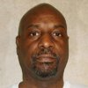 Photo - This photo provided by the Oklahoma Department of Corrections, shows Ronald Clinton Lott, who is scheduled to be executed on Tuesday, Dec. 10, 2013 for brutally killing two elderly women more than a quarter-century ago.(AP Photo/Oklahoma Department of Corrections)