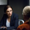 "Photo -  Rachael Leigh Cook stars in ""Perception."" - Photo by Doug Hyun/TNT"