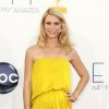 Claire Danes from