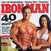 Clark Bartram (age 42) and wife Anita Bartram (age 38) will be at FAME FEST 2006. Clark, veteran of over 200 fitness covers, with fitness instructional TV shows that have aired on both ESPN and FOX Sports Net will be presenting,