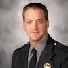 Officer Chad Peery