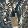 FILE - This satellite image provided by DigitalGlobe shows the Sohae Satellite Launching Station in Tongchang-ri, North Korea, 54 minutes after a long-range Unha-3 rocket was successfully launched, Wednesday, Dec. 12, 2012. North Korea defied international warnings as the regime of Kim Jong Un took a giant step forward in its quest to develop the technology to deliver a nuclear warhead. (AP Photo/DigitalGlobe) ORG XMIT: NYJC601