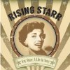 """Photo -  UCO's Broadway Tonight series will conclude May 16 and 17 with """"Rising Starr,"""" a tribute to Oklahoma-born Kay Starr. Image provided   Christophe BOISSON"""