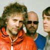 Photo - MUSIC / GROUP / BAND:         Flaming Lips