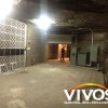 Vivos Shelters is building an enormous private underground shelter in Kansas. The shelter is large enough to house 5,000 people with survival supplies for a year. Photo provided