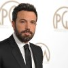Photo - Ben Affleck arrives at the 24th Annual Producers Guild Awards at the Beverly Hilton Hotel on Saturday Jan. 26, 2013, in Beverly Hills, Calif. (Photo by John Shearer/Invision/AP Images)