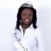 MNTC and Moore High School 2006 graduate Jackie Johnson recently earned the title of Miss Black Oklahoma County and will compete for the Miss Black Oklahoma title on June 17. Community Photo By: Trowbridge Submitted By: Anna,