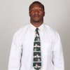 Terrance Dixon, Northeastern State running back. Photo provided by Northeastern State University