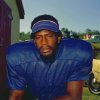 Concussion group says ex-NFL player Bubba Smith...