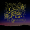Dustin Pittsley Band soars with new track 'Satellite' (Middle of Nowhere Debut)