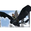 "Photo - ANIMATED MOVIE: ""How to Train Your Dragon"""