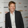 Photo - Actor Dennis Quaid attends a Cinema Society screening of