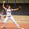 High school slowpitch softball: Players to...