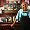 RESTAURANT: Owner Greg Gawey poses for a photo at Jamil\'s Steakhouse in Oklahoma City, Monday, June 20, 2011. Photo by Garett Fisbeck, The Oklahoman ORG XMIT: KOD