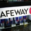FILE - In this photo made, June 21, 2010 file photo, Red Bull and other drinks are on display at a Safeway in San Ramon, Calif. Safeway has agreed to be acquired by an investment group led by Cerberus Capital Management, the owner several supermarket chains. The acquisition of is worth about $7.64 billion in cash, and pending other transactions could top more than $9 billion. The deal, announced late Thursday,March 6, 2014, will bring together Safeway and Albertsons, one of the five chains that Cerberus bought from Supervalu Inc. last year. (AP Photo/Paul Sakuma, File)