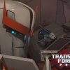 """A scene from """"Transformers Prime."""""""