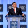 Photo - King Abdullah II of Jordan gives the opening speech at the World Economic Forum, held at the King Hussein Bin Talal Convention center, in Southern Shuneh, 34 miles (55 kilometers) southeast of Amman, Jordan,  Saturday, May 25, 2013.  (AP Photo/Mohammad Hannon)