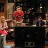 Photo -  CBS Photo for The Big Bang Theory