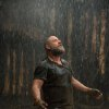 "Photo - This image released by Paramount Pictures shows Russell Crowe as Noah in a scene from the film, ""Noah."" (AP Photo/Paramount Pictures, Niko Tavernise)"