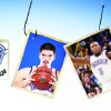 The Thunder could dangle some bait to try and lure another team into a trade. If swapping this year\'s No. 24 pick isn\'t attractive enough, OKC could sweeten the deal by adding reserve center Byron Mullens, center, and/or veteran guard Nate Robinson. PHOTOS BY CHRIS LANDSBERGER AND BRYAN TERRY, THE OKLAHOMAN; PHOTO ILLUSTRATION BY PHILLIP BAEZA, THE OKLAHOMAN