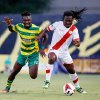 Rayo OKC takes undefeated road record to New York
