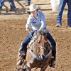 International Finals Youth Rodeo in Shawnee, Friday, July 11, 2014. Photo by David McDaniel, The Oklahoman