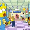 """Maggie Simpson in \'The Longest Daycare\'"""