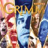 "Photo - ""Grimm"" No. 1 cover by Alex Ross. Dynamite Entertainment. <strong></strong>"