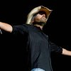 Toby Keith to play The Players Championship Military Appreciation Day