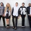Pentatonix announces world tour including Oklahoma date