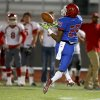 Oklahoma football: Sooners commit, John Marshall CB invited to All-American game