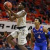 OSU basketball can't play without Jawun Evans