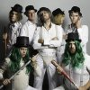 Flaming Lips set Oklahoma concert date, share new album details