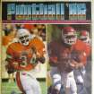 1986 Oklahoman football preview