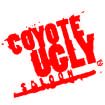 Coyote Ugly Saloon logo ORG XMIT: 0905122227295729
