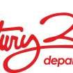 Century 21 Department Store Launches E-Commerce - Visit www.c21stores.com.  (PRNewsFoto/Century 21 Department Store)