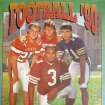 1990 Oklahoman football preview