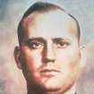 OKLAHOMA HIGHWAY PATROL / MUG: Trooper Eugene Ake  Ake joined the OHP in 1970.  Trooper Ake had apparently made a traffic contact at Northeast 36th and Westminster in Spencer. As Ake interrogated one passenger, a nineteen-year-old man grabbed the Trooper's pistol and shot him twice. After a massive investigation, the man was identified as the assailant by a friend who said he was present at the time of the crime. The man was convicted and sentenced to life in prison.